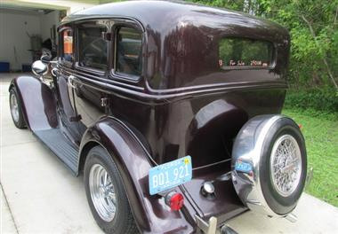 1933 plymouth sedan in consignment car ca for sale for 1933 dodge 4 door sedan for sale