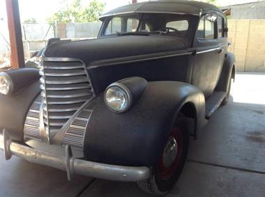 1938 oldsmobile other in san diego ca for sale for 1938 oldsmobile 4 door for sale