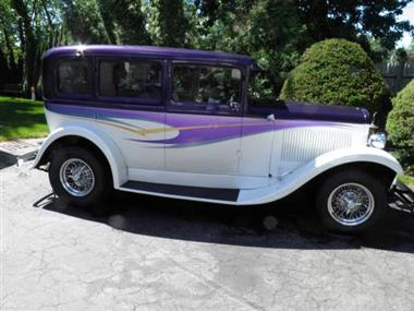 1929 dodge other in contact for location mi for sale for 1929 dodge 4 door sedan