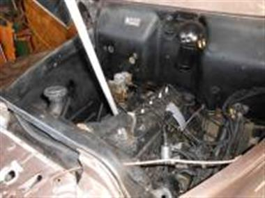 47 Studebaker Pickup For Sale as well Discount Oil Painting Frames moreover 48 Volt Golf Cart Wiring Diagram further Club Car Golf Carts also Watch. on club car schematic diagram