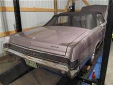 Restored Cars For Sale In Wi Autos Post